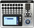 QSC TouchMix16 Digital Mixer