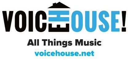 VoiceHouse