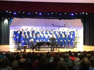 doane-choir-16