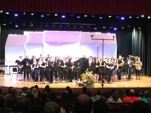 doane-wind-ensemble
