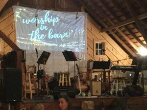 worship-in-the-barn-2